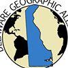 Delaware Geographic Alliance