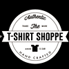 The T-Shirt Shoppe