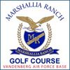 Marshallia Ranch Golf Course