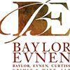 Baylor Evnen Curtiss Grimit & Witt, LLP