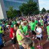 Colon Screening For Life 5k Run/Walk