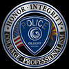 Gilbert Police Department