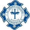 St. John's College of Nursing