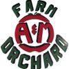 A&M Farm Orchard