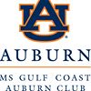 Mississippi Gulf Coast Auburn Club