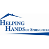 Helping Hands of Springfield