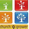 Church Grower