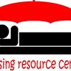 Housing Resource Centre/ Le Centre d'aide aux Logement