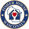 Fisher House Wisconsin