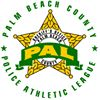 Palm Beach County PAL