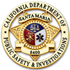 Central Coast Public Safety & Investigations