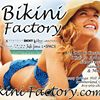Bikini Factory