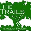 The Trails Banquet Facility