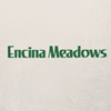 Encina Meadows