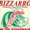 The Original Bizzarro famous NY pizza