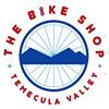 The Bike Shop Temecula