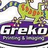 Greko Printing & Imaging