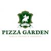 Lompoc Pizza Garden