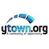 Ypsilanti Township, MI - Government