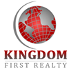 Kingdom First Realty, Inc.