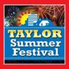 Taylor Summer Festival