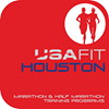 Houston Fit
