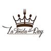 La Fonda del Rey