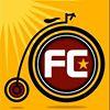 Fairfax Cyclery