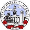 City of Opelika, Al - City Government