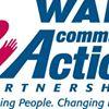 WADI Wabash Area Development Inc