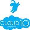 Cloud 10 Jump Club