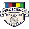 VeloScience Bike Works