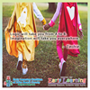 Early Learning Coalition of Palm Beach County