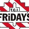 TGI Friday's Springfield IL