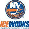 Islanders Iceworks