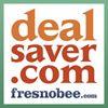 dealsaver Fresno