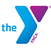 Lompoc Family YMCA