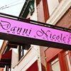 Danni Nicole's