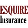 Esquire Insurance of Blairsville