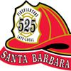 Santa Barbara City Firefighters Association