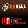 BGReel/UFO