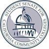 Student Senate for California Community Colleges