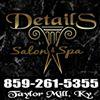 Details Salon