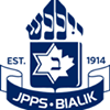 JPPS-Bialik