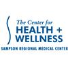 The Center for Health + Wellness at Sampson Regional Medical Center