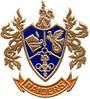William Henry Harrison High School
