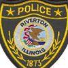 Riverton Police Department