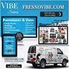 Fresno Vibe