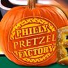 Philly Pretzel Factory - Lawrenceville
