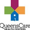 QueensCare Health Centers